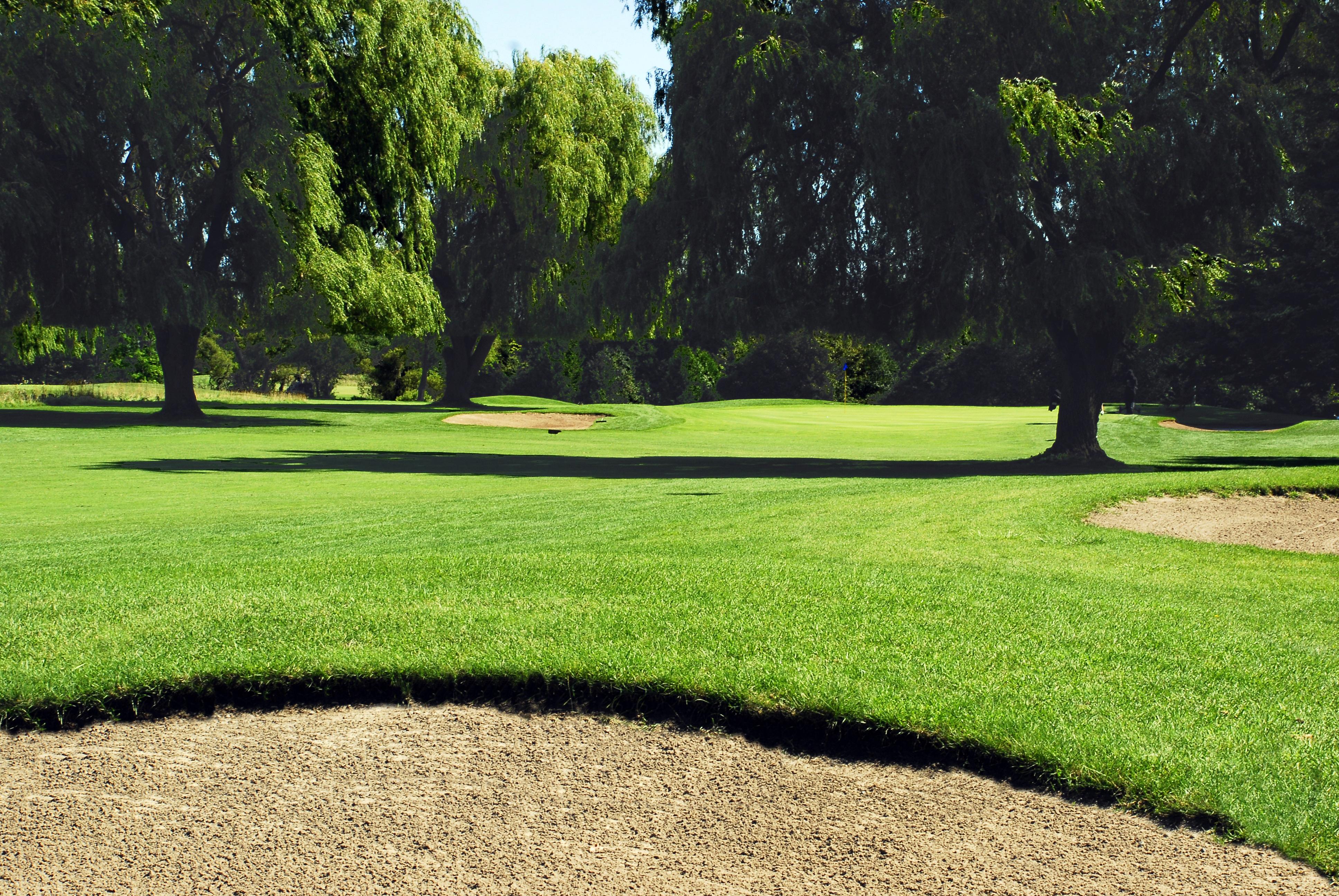 Gallery - Rolling Hills Golf Club
